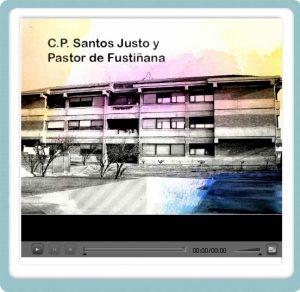 Colegio Público de Fuwstiñana
