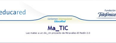 blog Ma_tic