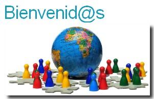 CeDeC (Centro Nacional de Desarrollo curricular en sistemas no propietarios)