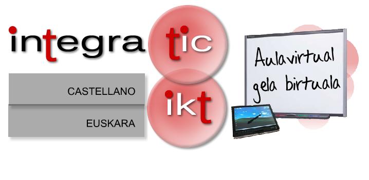 sitio integratic