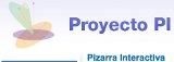 proyecto pi Escuela 2.0