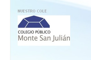 Blog de Infantil colegio San Julian Tudela