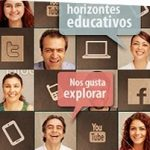 educared movimiento E3