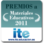 Premios ITE 2011