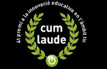 Premios ITworldEDU4