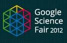 Feria de las ciencias