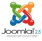 Joomla-2.5.0