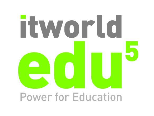 LogoITWorldEdu5