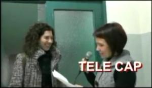 telecap 2012