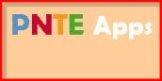 PNTE apps
