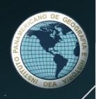 Atlas didáctico de Ámerica, España y Portugal