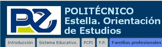 Sitio Politécnico Estella