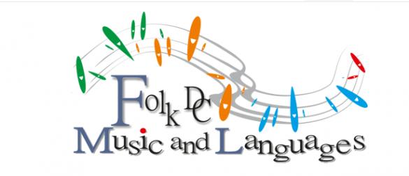 Concierto Folk DC