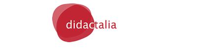III encuentro Didactalia