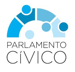 Parlamento cívico