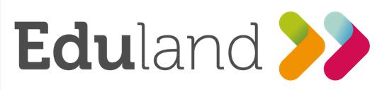 eduland