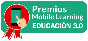 premios-mobile-learning