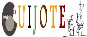 Proyecto quijotenews