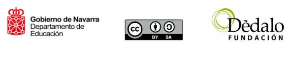 Guías sobre internet