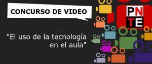 Concurso de vídeo