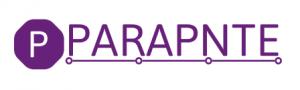 Propuesta logo ParaPNTE