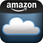 Cloud Drive Amazon