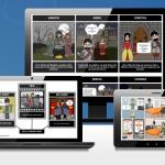 StoryboardThat