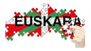 Recursos Euskera