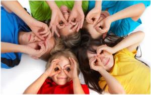 Recursos de inglés para Infantil y Primaria