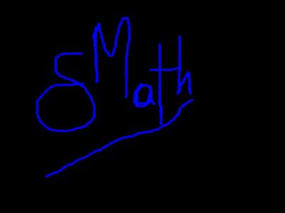 gmath08