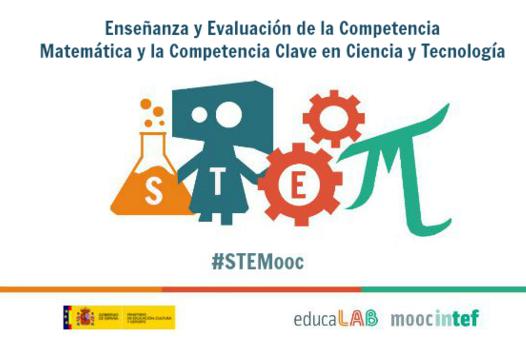 Enseñanza y evaluación de la competencia matemática y la competencia básica en ciencia y tecnología