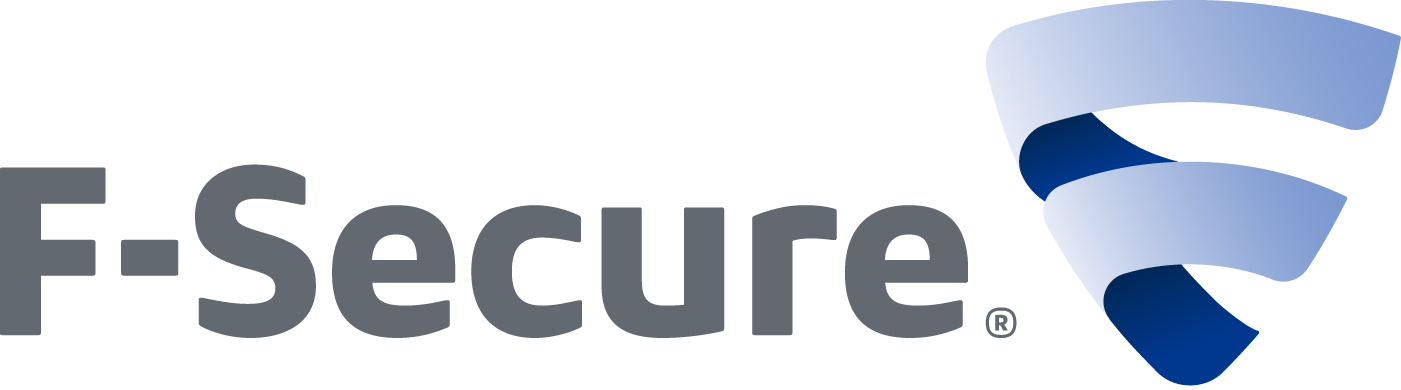 F-Secure Client Security, solución de antivirus del PNTE