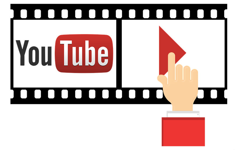 Herramientas y funcionalidades extra de YouTube