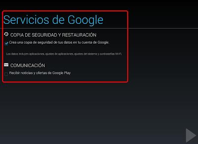 7-Servicios_Google