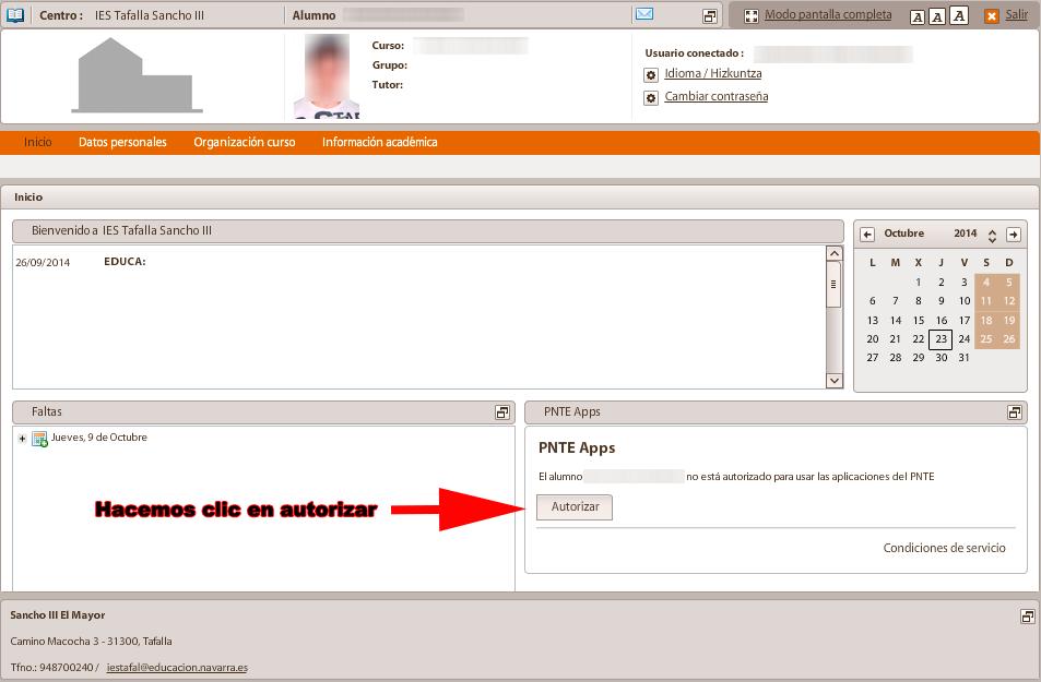 Activar_PNTE_Apps_1