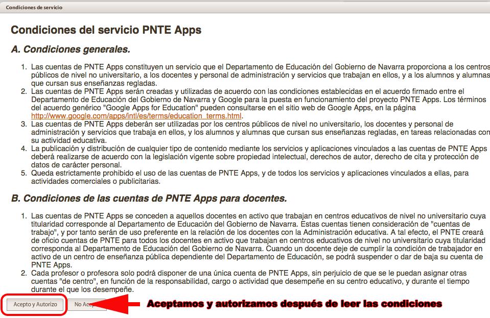 Activar_PNTE_Apps_2