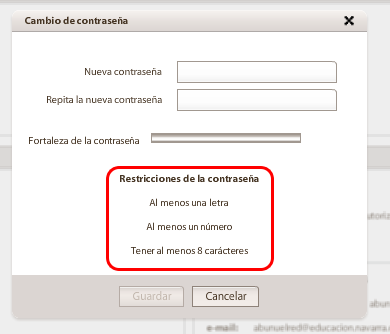 Activar_PNTE_Apps_4