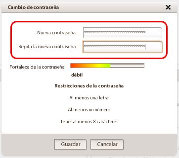 Activar_PNTE_Apps_5