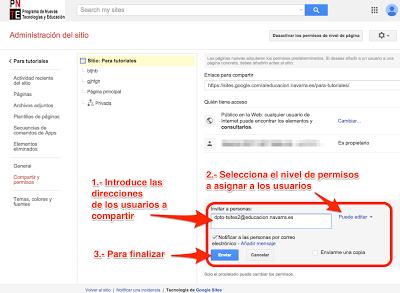 Compartir_y_permisos_-_Para_tutoriales_5