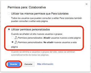 Compartir_y_permisos_-_Para_tutoriales_6