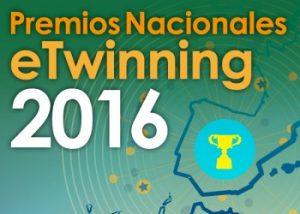Etwinning2016