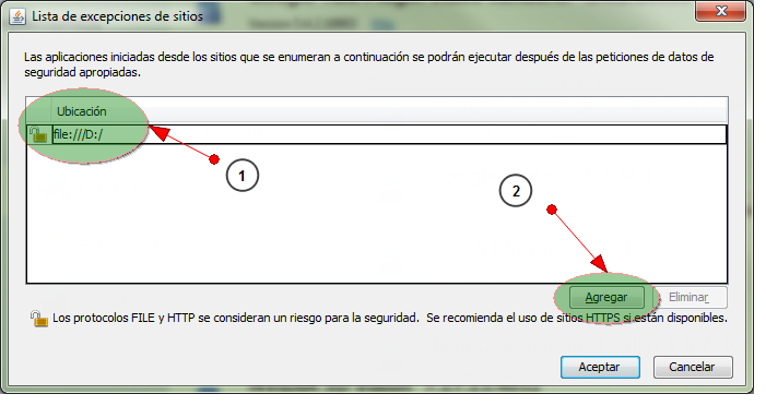 Panel-control-java-excepciones-2