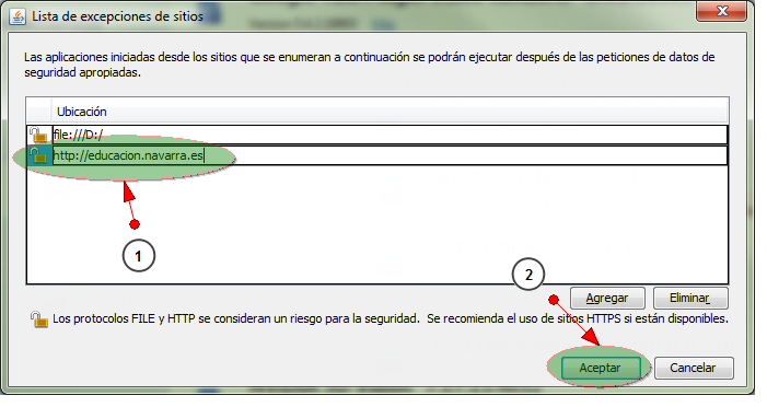 Panel-control-java-excepciones-3