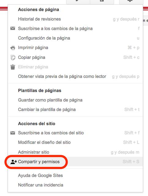 Permisos_site2