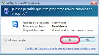 teamviewer4