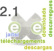 eXeLearning 2.1