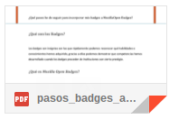 manual_badges