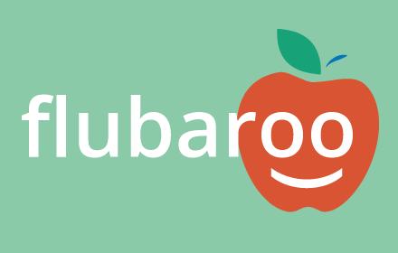 Flubaroo, script que nos ayuda a evaluar