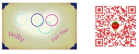 Proyecto Las Olimpiadas