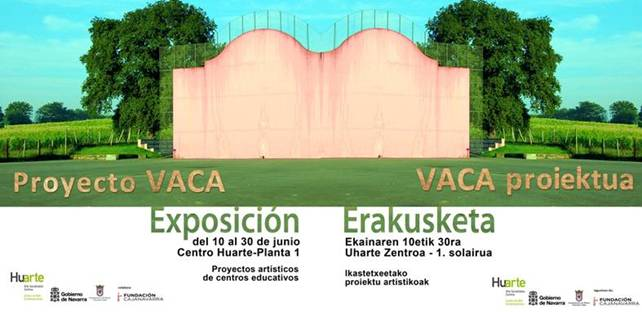 proyecto_vaca